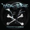 Winds Of Plague - Against The World (FYE Edition)