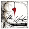 The Used - In Love and Death - The Instrumentals