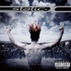 Static-X - Cult Of Static (Special Edition)