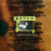 Botch - Nineironspitfire & Botch
