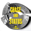 Chase & Status - Time