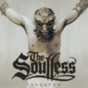 The Soulless (ex-Ignominious Incarceration) - Isolated