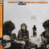 The Kooks - Inside In / Inside Out (Acoustic)
