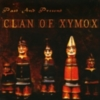 Clan of Xymox - Past and Present: The Best of Clan of Xymox