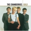 The Cranberries - Gold (CD1)