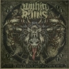 Within The Ruins - Omen EP