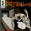 Buckethead - Pike 1 - It's Alive