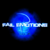 Fail Emotions - Side A