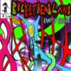 Buckethead - Pike 2 - Empty Space