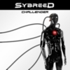 Sybreed - Challenger EP