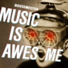 Housemeister - Music Is Awesome