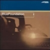 Blue Foundation - Blue Foundation