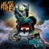 I Set My Friends On Fire - Astral Rejection (Deluxe Edition)