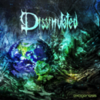 Dissimulated - Exogenesis