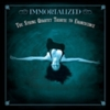The String Quartet - Immortalized: The String Quartet Tribute To Evanescence (Vol. 2)