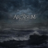 The Arcanum Effect - A War Between Oceans