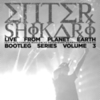 Enter Shikari - Bootleg Series Volume 3: Live in Hatfield