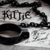 Kittie - We Are the Lamb