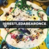 iwrestledabearonce - Ruining It For Everybody