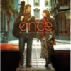 Glen Hansard & Markéta Irglová - Once (Music from the Motion Picture) (Collector's Edition)