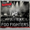 Foo Fighters - iTunes Festival: London 2011