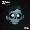 Zomboy - Game Time