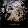 Insomnium - One For Sorrow (Limited Edition)