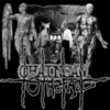 Chainsaw To The Face - Agonizing Pain And Perpetual Misery