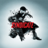 Skrillex - Syndicate
