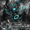 Excision - X-Rated