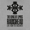Radiohead - The King Of Limbs: From The Basement