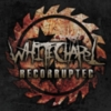 Whitechapel - Recorrupted