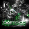 Excision - Existence