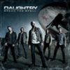 Daughtry - Break The Spell (Deluxe Edition)