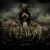 Fallujah - Leper Colony