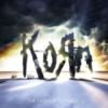 Korn - The Path of Totality (Instrumental Edition)