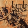 Lamb of God - New American Gospel (2006 Remastered)