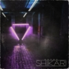 Enter Shikari - Sssnakepit [Remixes]