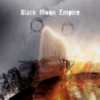 Collapse Under The Empire - Black Moon Empire (Split with Mooncake)