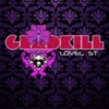 Gladkill - LoveLost