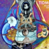Tomsk IDM Composers - Avalon Glow
