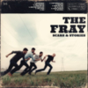The Fray - Scars & Stories (Deluxe Edition)