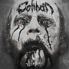 Caliban - I Am Nemesis (Deluxe Edition)