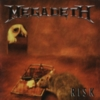 Megadeth - Risk [Remixed & Remastered, 2004]