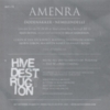 Amenra - Brethren Bound by Blood 2/3