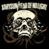 Year of No Light - Year of No Light & Karysun