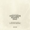 Ólafur Arnalds - Another Happy Day (OST)