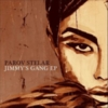 Parov Stelar - Jimmy's Gang