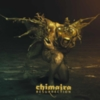 Chimaira - Resurrection (Limited Edition)