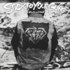Stick To Your Guns - Diamond